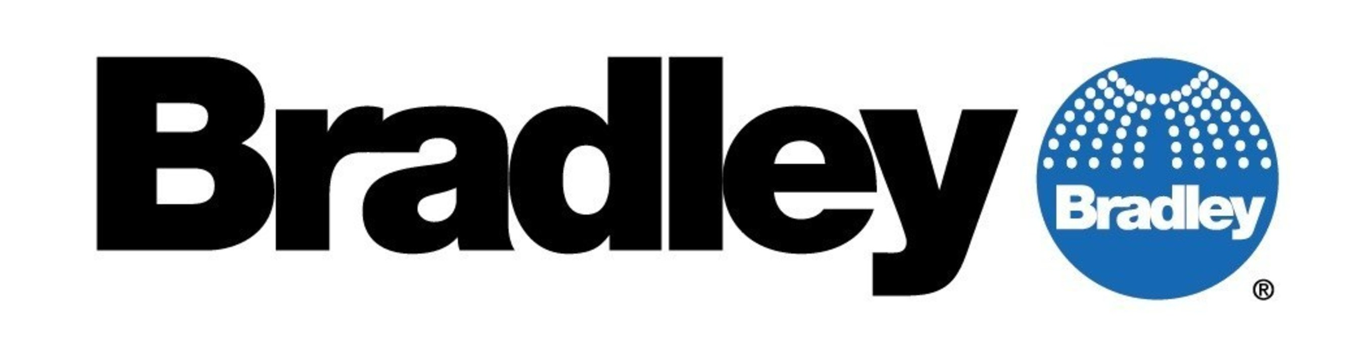 Bradley Corporation Logo
