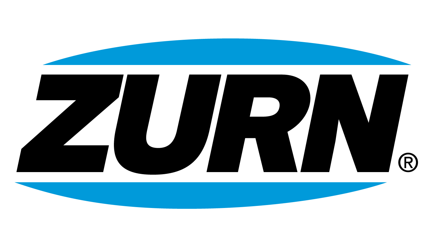 Zurn Industries